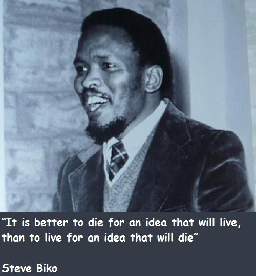 Steve Biko Quotes And Sayings (3)