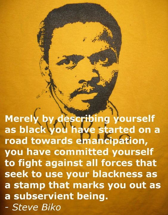 Steve Biko Quotes And Sayings (4)