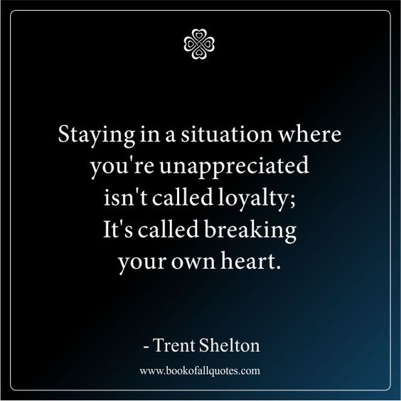 Trent Shelton Quotes And Sayings (3)