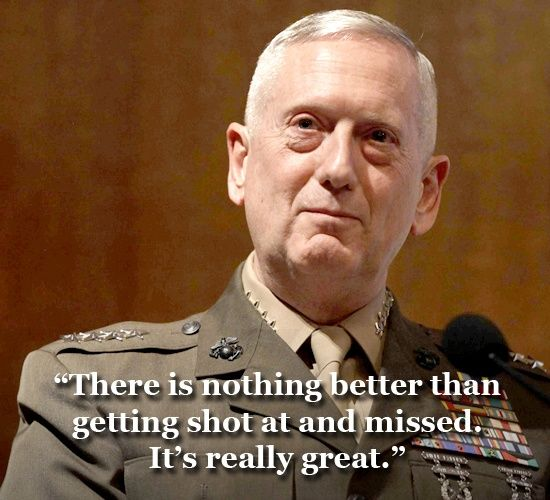 Mattis Quotes And Sayings (4)