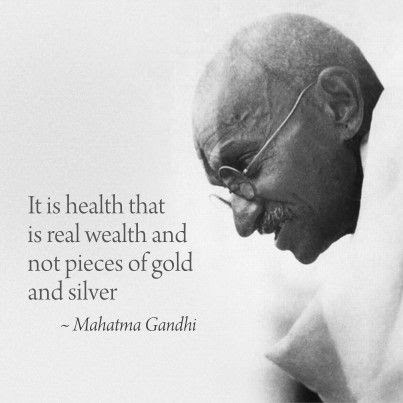 Gandhi Quotes And Sayings (5)
