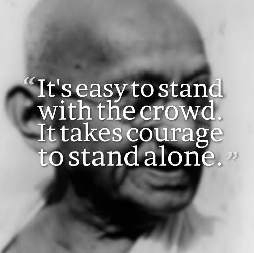 Gandhi Quotes And Sayings (4)