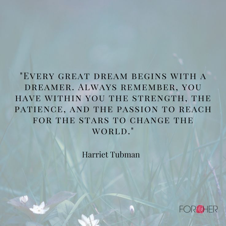 Harriet Tubman Quotes And Sayings (1)