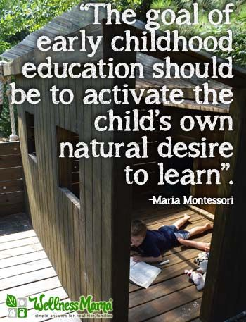 Maria Montessori Quotes And Sayings (5)