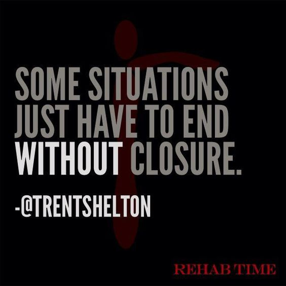 Trent Shelton Quotes And Sayings (1)