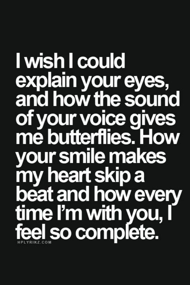 Love Quotes With Images For Him Beauteous Best 25 Love Quotes Ideas On Pinterest  Love Sayings Sappy Love