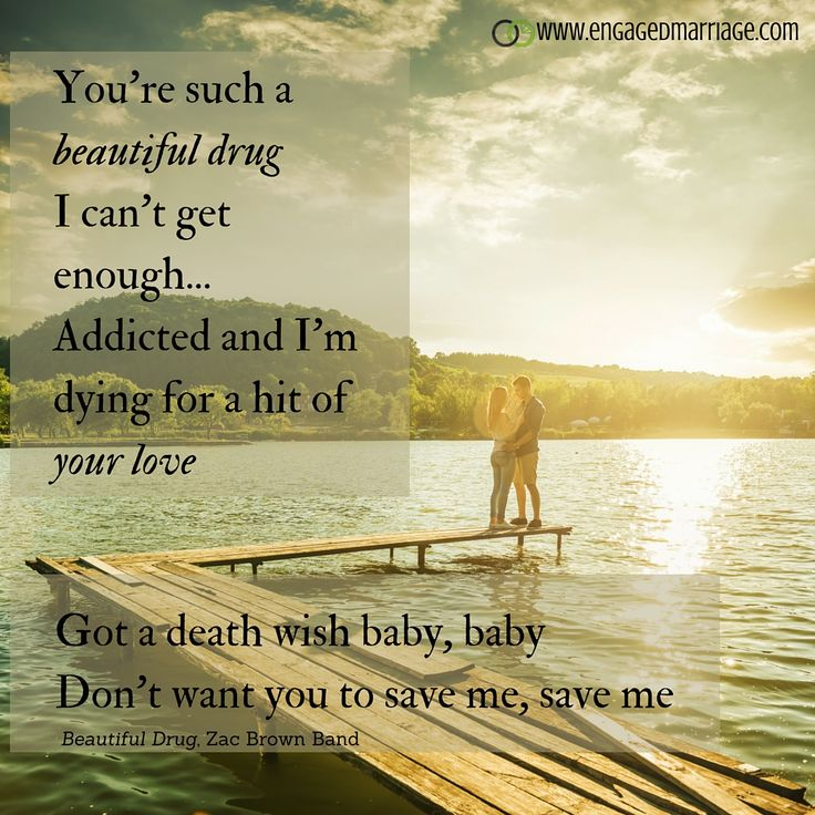 Best Love Quotes Youre Such A Beautiful Drug I Cant Get Enough