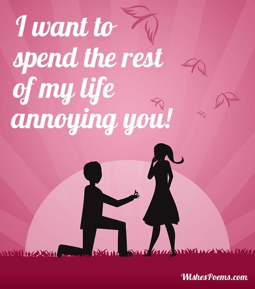 Love quotes cute love quote for her quotes sayings leading love quotes voltagebd Gallery