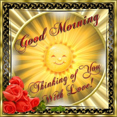 Good morning quotes good morning cute animated morning good quotes of the day description good morning m4hsunfo