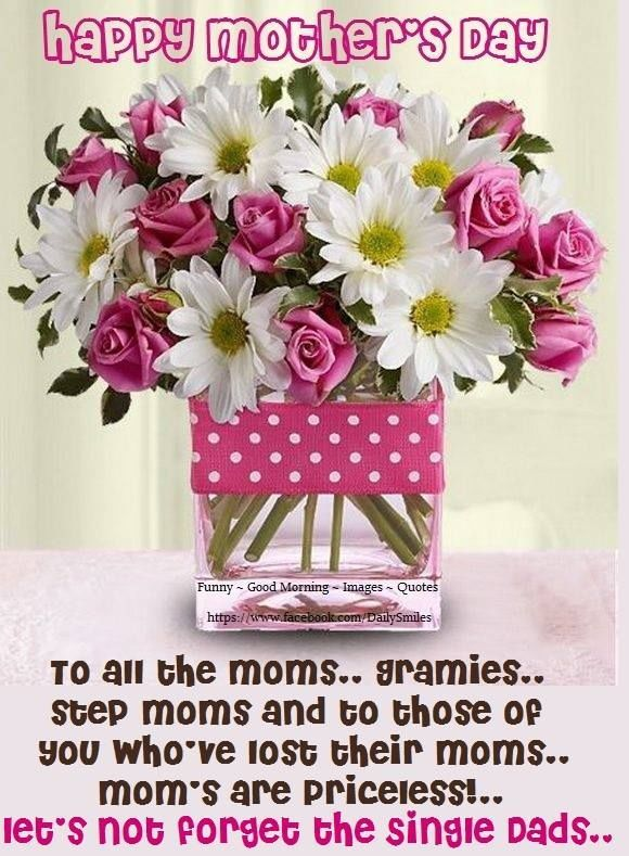 Valentines Day Quotes : Happy Mothers Day Pictures, Photos ...