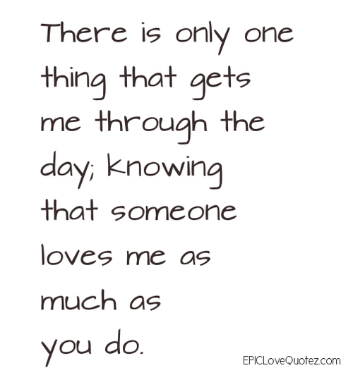 Teenage Love Quotes For Him From The Heart (03)