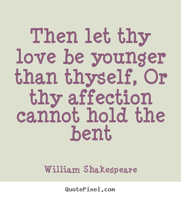 Great Love Quotes By Shakespeare (07)