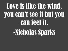 First Love Quotes Nicholas Sparks (04)