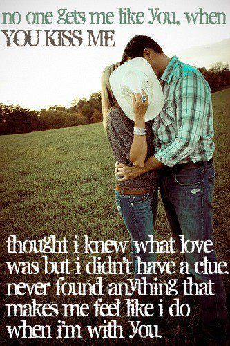 Country Love Quotes For Couples (01)