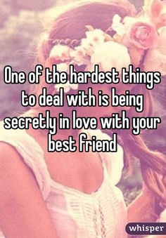 Falling In Love With Your Guy Best Friend Quotes (03)