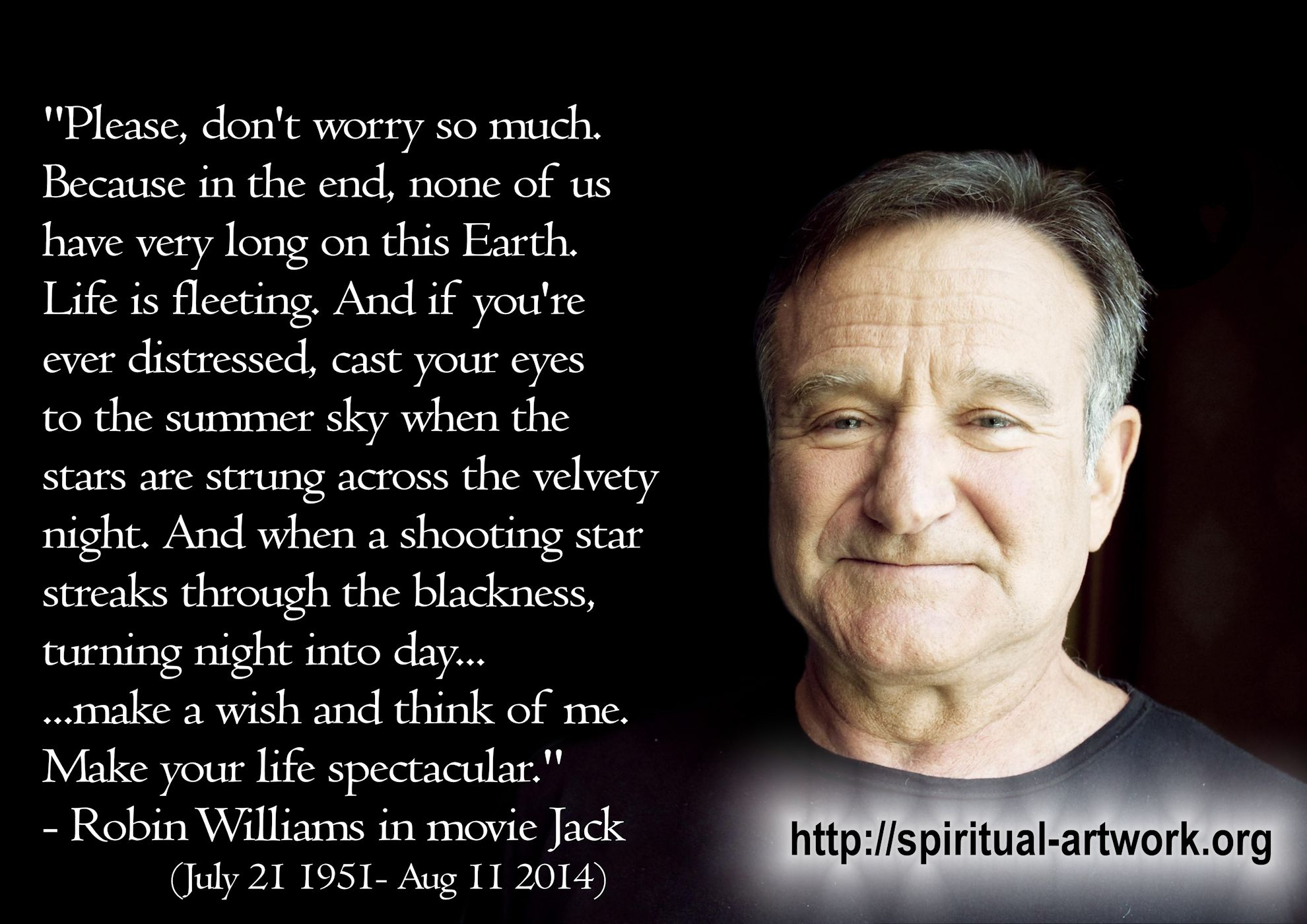 Robin Williams Movie Quotes Jack (3)
