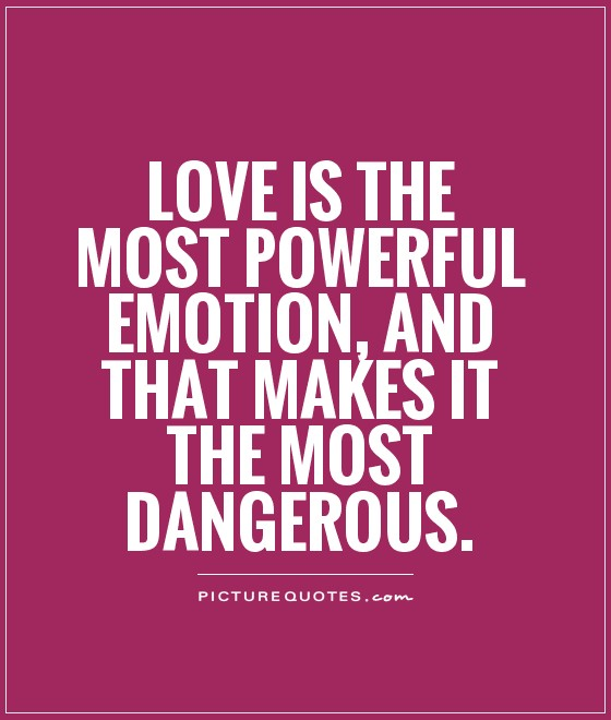 Most Powerful Quotes About Love (2)