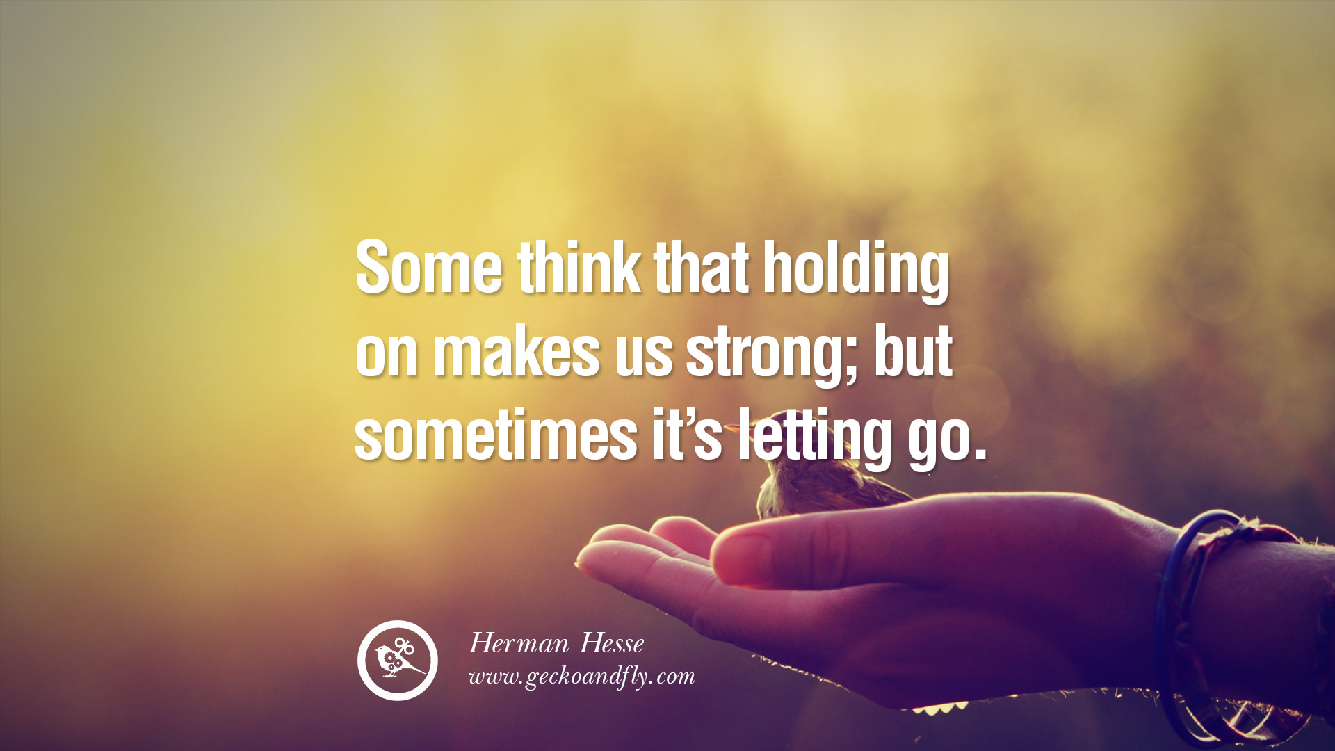 Quotes Of Letting Go Of Love And Moving On (3)