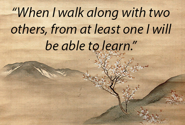 Confucius Quotes About Education (4)